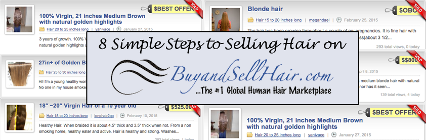 How-to-Sell-Hair-Online