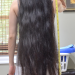 hair_082514