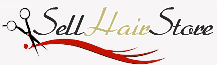 www.sellhairstore.com_10