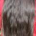 hair_outside