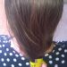 sell hair thickness