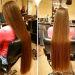 HAIR SELL ADD