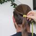 hair diameter