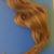 Hair online 1