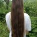 Hair June 5 2016