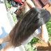 Hair 4 Sale 2
