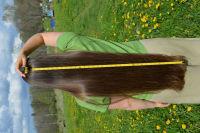 Full length resized