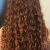 Long Spiral Curls