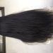 hair4sale1