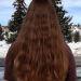 hair my