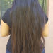 HAIR_PICTURE_2