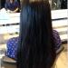 before cut