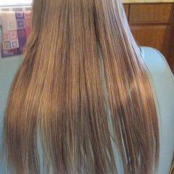 brad hair 1 copy