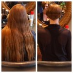 Optimized-Mel's Cut Before After