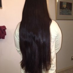 Hair_image2
