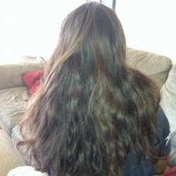 Selling-Healthy-Virgin-Brown-Wavy-Island-Hair