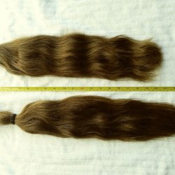 Optimized-20180320_101902_Film2