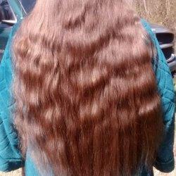 hair 1 (575x1024)