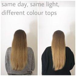 katarina-hair-colour