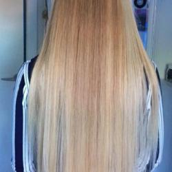 hår 2