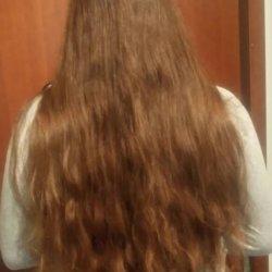 MY HAIR (6)-