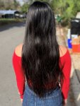 Hair Picture