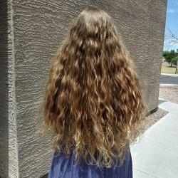 hair01