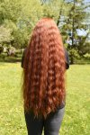Hair2019-3