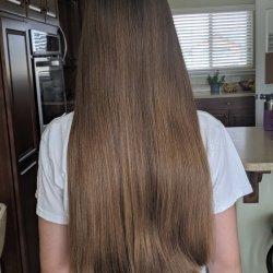 MakJo Hair