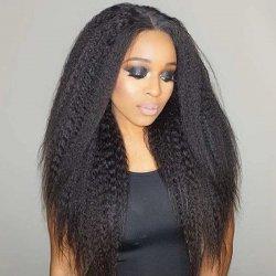 Kinky-Straight-Hair-Bundles-Brazilian-Virgin-Hair-Weave-Bundles-100-Coarse-Yaki-Human-Hair-Bundles-Extensions