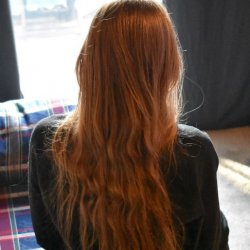 katie-hair-indoors-copper-small