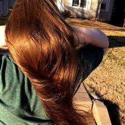 hairPic1