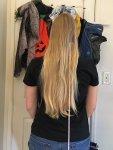 hair 1p