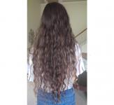 hair pic 0.1