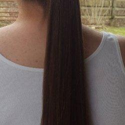 hair3 (2)