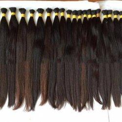brazilian-bulk-hair-500x500
