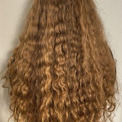 Hair 1mb