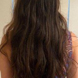 Full_Hair