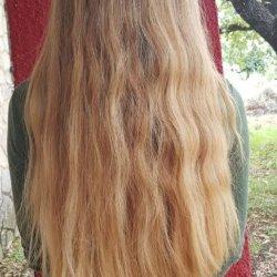 Blond_thick_hair_european