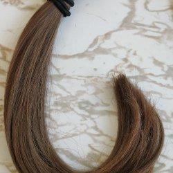 Light_Brown_Virgin_Hair_50