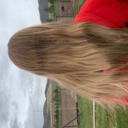 ivy hair 0521-4