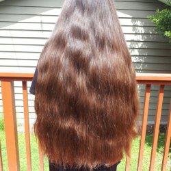 Optimized-hair 3