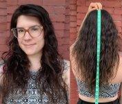 2021-06-01 Cheveux