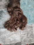 phils curls(hair) #2